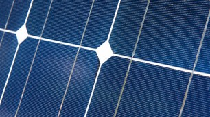 Solar panel industry in US & Canada under threat from imports