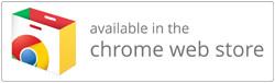 Solar Energy News Google Chrome Extension