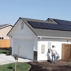 Solarize Western Wake program to contribute to U.S solar revolution