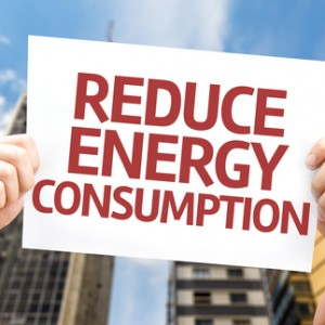 Energy consumption decrease in Germany to affect economy?