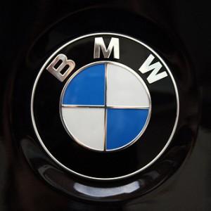 Renewable energy supplying BMW with 50% of electricity needs