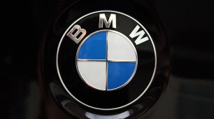 Renewable energy supplying BMW with 50% of electricity needs