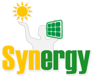 Synergy Solar and Electrical