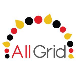 AllGrid Energy
