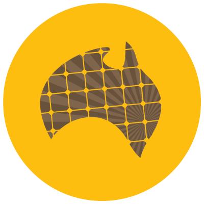 SolarViet