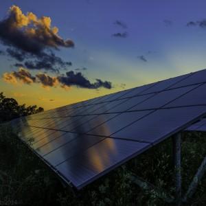 Sungrow Power Reveals Impressive 65% ROI