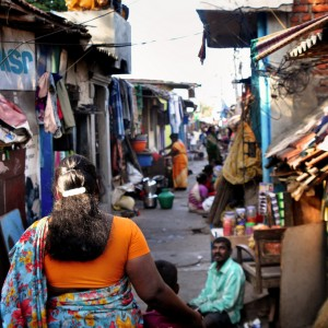 Pollinate Energy: Lighting Slums and Powering Mobile Phones in India