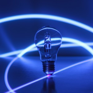 Queensland Electricity Prices Could Double in the Next Five Years