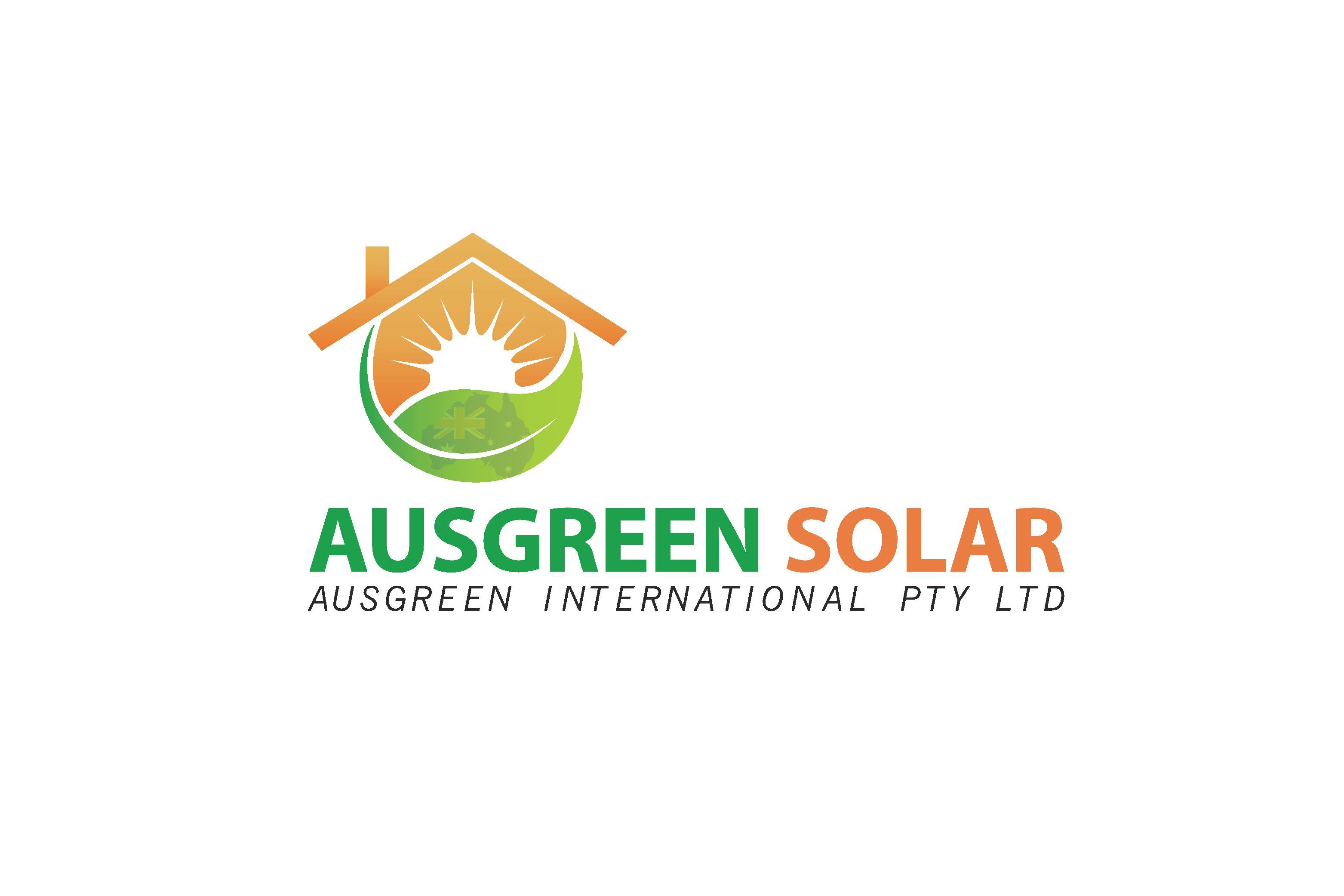 Ausgreen Solar Reviews Ratings You Can Trust