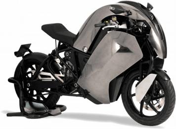 asq electric motorcycle motorbike Agility Saietta