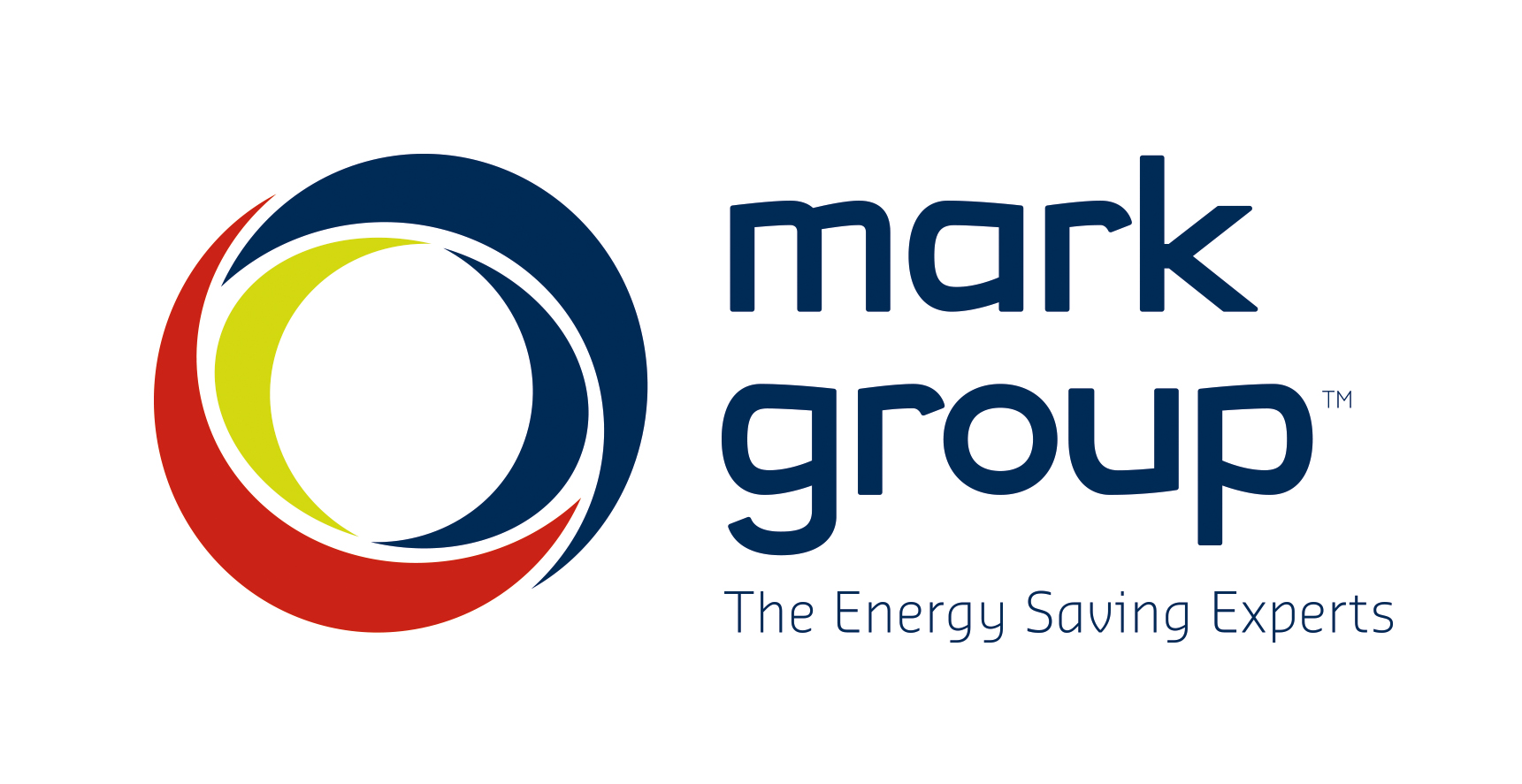 Mark Group Reviews Ratings You Can Trust