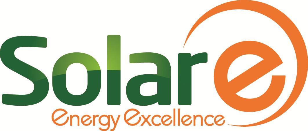 Solar E