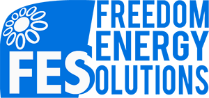 Freedom Energy Solutions