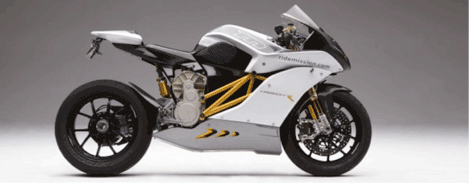 asq electric motorcycle motorbike mission R