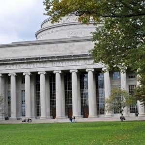 MIT: Climate Action Advocate or Fossil Fuel Investor?