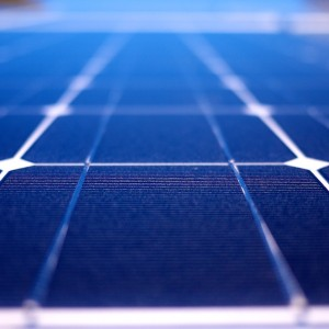 Panasonic Outdoes SolarCity's Record Breaking Solar Panel