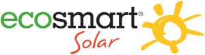 EcoSmart Solar Rockhampton