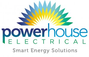 Powerhouse Electrical