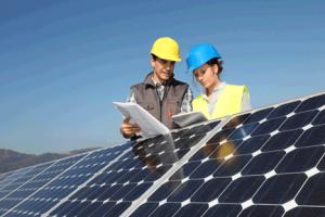 australian-solar-quotes-SRES
