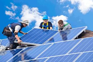 australian solar quotes Small-scale Renewable Energy Scheme