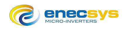 Enecsys