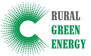 Rural Green Energy