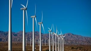 Mission Innovation secures $20bn pledge for renewable revolution