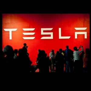 Natural Solar Pioneering Australia's Tesla Powerwall Roll Out