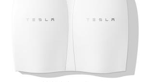 Tesla Powerwall To Hit Australian Shores Before Christmas