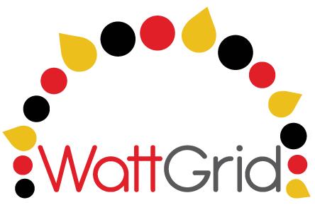 WattGrid
