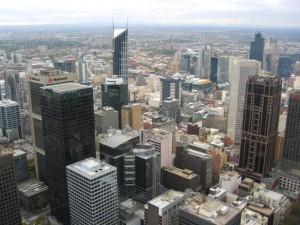 Melbourne consortium set to launch tender for renewable energy plant
