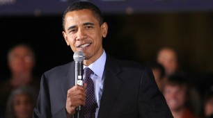 Obama Doubles Renewable Energy Funding