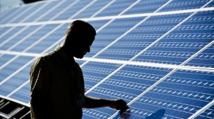 Top 10 Mistakes To Avoid When Purchasing Solar Panels
