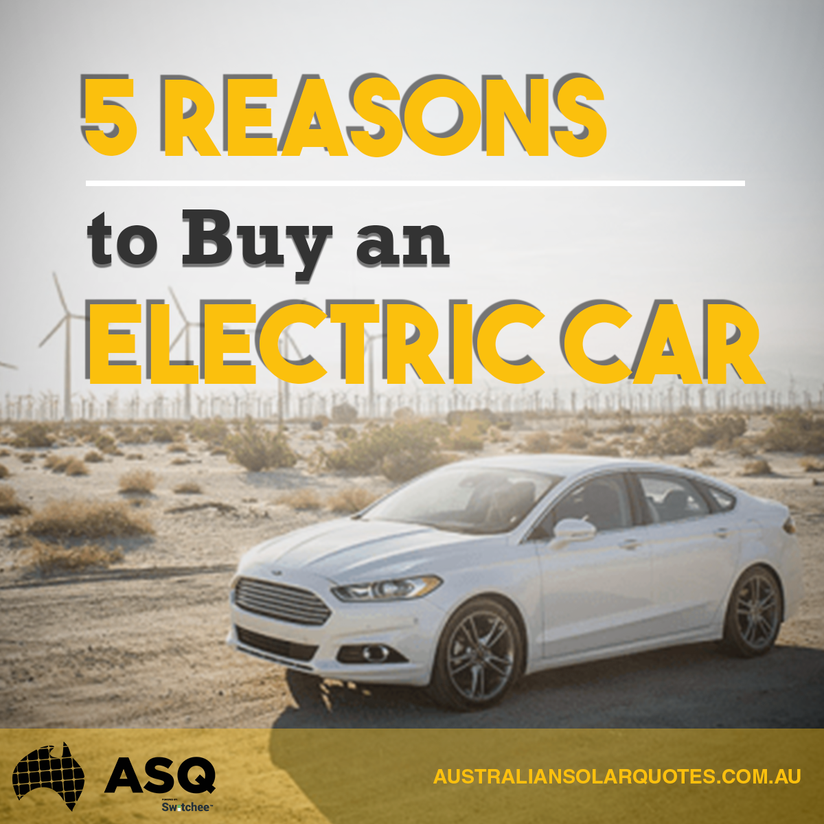 Australian Car Finance Companies