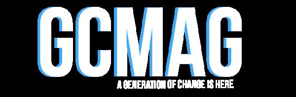 GC mag logo australian solar quotes partner