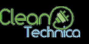cleantechnica logo australian solar quotes partner