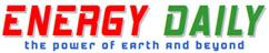 energy daily logo australian solar quotes partner