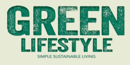 green lifestyle logo australian solar quotes partner