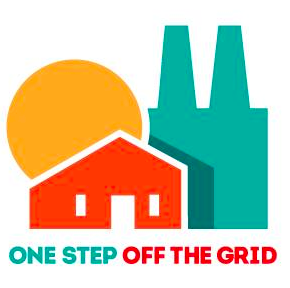 one step off the grid affiliates australian solar quotes