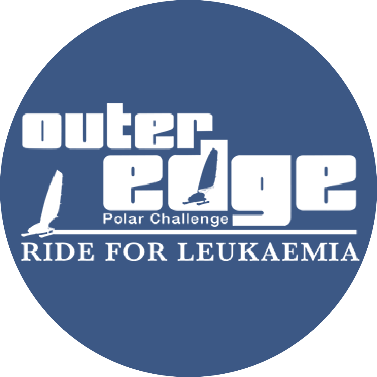 outer edge solar challenge logo australian solar quotes sponsored