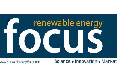 renewable energy focus affiliates australian solar quotes