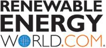 renewable_energy_world_affiliates_australian_solar_quotes