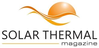 solar thermal affiliates australian solar quotes