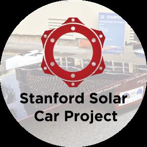 stanford_solar_car_ASQ_network