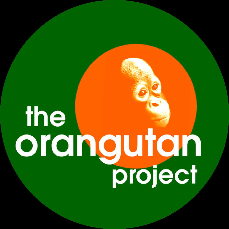 the orangutan project sponsor australian solar quotes