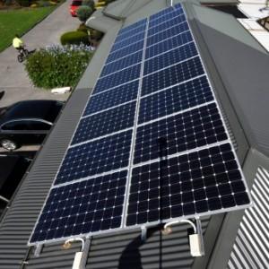 Digital Solar opens up solar power to Australian renters