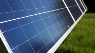 Is Australia Really Winning the Solar Energy Race?