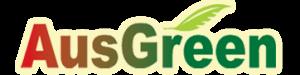 Ausgreen Solar Solutions