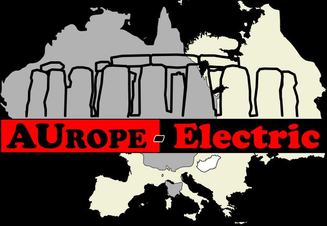 AUrope Enterprises