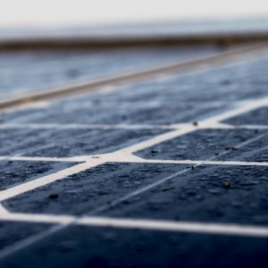 Solar Photovoltaic Companies Shifting From Focus on Market Share Growth to Profitability in 2012